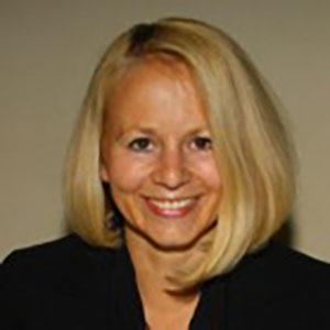 Melanie Leppeck