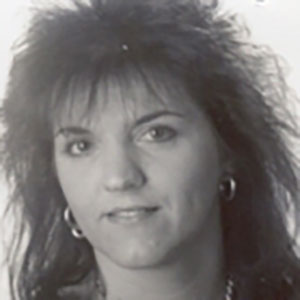 Birgit Hurtner